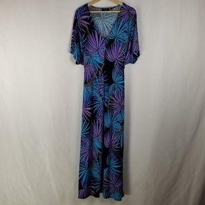 Gypsy by Mara Hoffman Maxi Dress